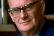 Artur Klark čovek koji je video budućnost