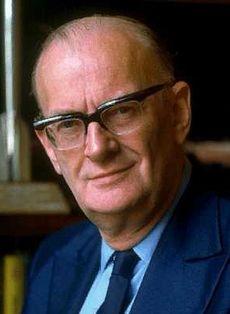 Artur Klark