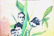 LK tribina posvećena romanu HERLAND Šarlot P. Gilman