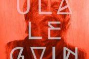 DRUGI VETAR – završni deo ''Zemljomorja'' Ursule K. Le Gvin
