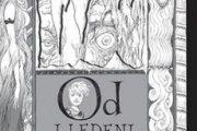 OD I LEDENI DIVOVI - dečiji roman Nila Gejmena