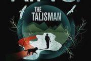 Spilberg radi na adaptaciji romana TALISMAN Stivena Kinga