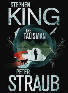 Talisman - Stiven King i Piter Straub