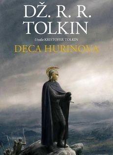 Deca Hurinova - Tolkin