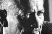 Otkriven roman o vukodlacima nobelovca Džona Stajnbeka