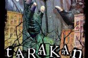 TARAKAN - STRANGER THINGS sa Kosančićevog Venca