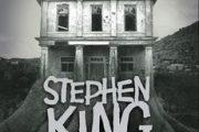 Novo izdanje kultnog romana Stivena Kinga SALEMOVO