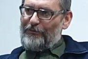 Iliji Bakiću nagrada BOGDAN ČIPLIĆ za najbolji prozni rukopis