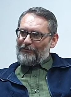 Ilija Bakić dobitnik nagrade Bogdan Čiplić