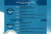 Program manifestacije DANI STANISLAVA LEMA