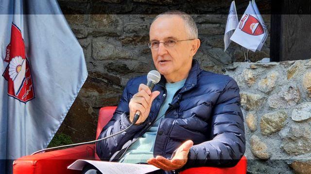 Zoran Živković - Bela soba