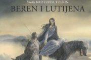 Luksuzna izdanja Tolkinovih dela u pretprodaji