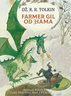 Farmer Gil od Hama - Dž. R. R.. Tolkin